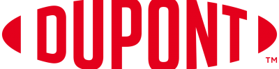 DuPont - cohbs international - chemical industries in lagos